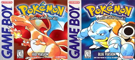 File:Pokémon Red and Blue cover art.webp