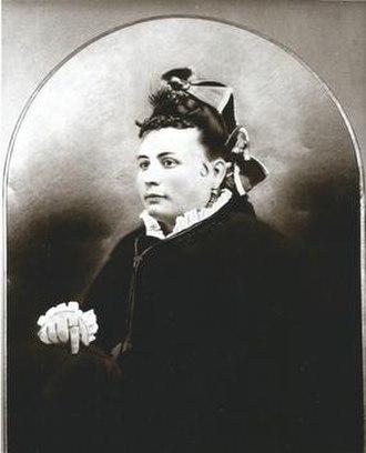 Leopoldo Carrillo - Jesusita Suarez was instrumental in raising enough money to pay the ransom