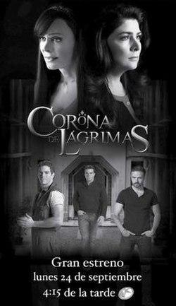 poster-corona-de-lagrimas.jpg