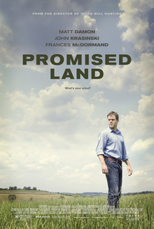 promised land 2004 full movie