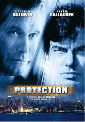 Protection (film)