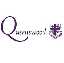 Queenswood School Logo.jpeg