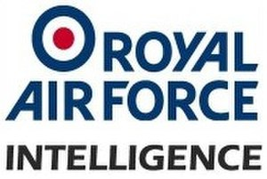 RAF Intelligence - Image: RAF Intelligence