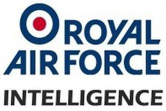 RAF Intelligence - Image: RAF Intelligence