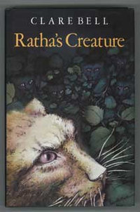 Romans - Page 2 200px-Rathas_creature_first_edition