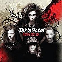 Tokio band  Wikipedia