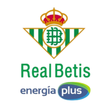 Real Betis Baloncesto Wikipedia Republished Wiki 2