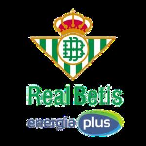 CB Sevilla - Image: Real Betis Energía Plus