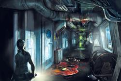Resident Evil Revelations Wikipedia