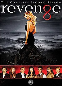 200px-Revenge_season_2_DVD.jpg