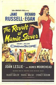 Revolt of mamie stover.jpeg