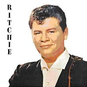 Ritchie (album)