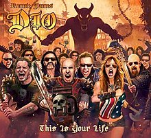 Ronnie James Dio - This Is Your Life cover.jpg