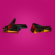 Run the Jewels - RTJ4.png