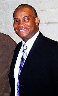 Russell Malone jazz guitarist