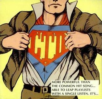 Superman's Song - Image: SMS UA Crash Test Dummies
