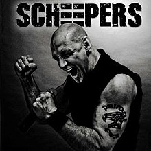 Scheepers album cover.jpg