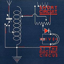 Short Circuit - LATEC.jpg