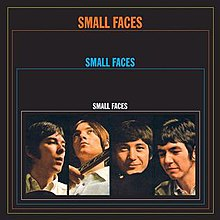 SmallFaces1967.jpg