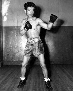 Small Montana Filipino boxer