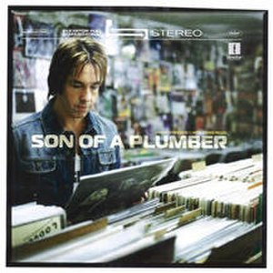 Son of a Plumber - Image: Soap album vinyl