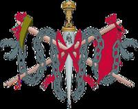 Logo del Partido Socialdemócrata Hnchakian.png