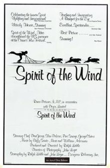 Spirit of the Wind FilmPoster.jpeg