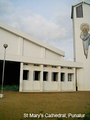 St Mary's Cathedral Punalur02.png