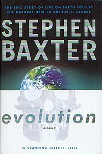 StephenBaxter evolution.jpg