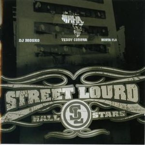 Street Lourd
