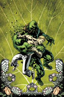 Swamp Thing (Kelly Jones' art).png