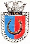 TETRARCH badge-1-.jpg