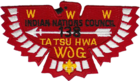 Ta Tsu Hwa Lodge.png