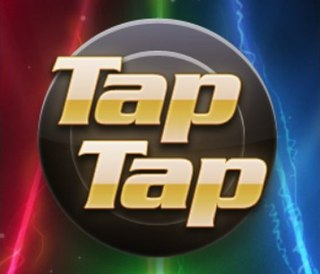 <i>Tap Tap</i> (series) Series of video games