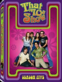 That '70s Show season 5 DVD.png