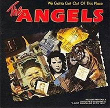 The Angels - We Gotta Get Out Of This Place.jpg