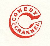 The Comedy Channel logo.jpg