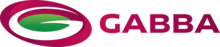 The Gabba 2017 logo.png