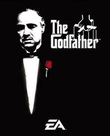 The Godfather, The Game.jpg