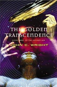 The Golden Transcendence cover.jpg