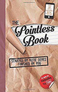 The Pointless Book.jpg
