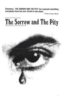 The Sorrow and the Pity.jpg