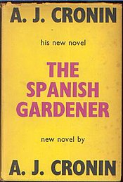 The Spanish Gardener cover.jpg