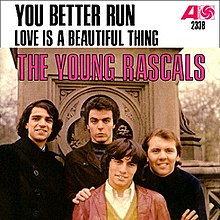 The Young Rascals - You Better Run.jpg