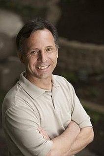 Tim Samaras American engineer and storm chaser