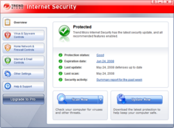 Trend Micro Internet Security.png