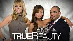 True Beauty Logo.jpg