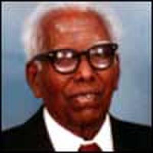 V. Navaratnam - Image: V. Navaratnam