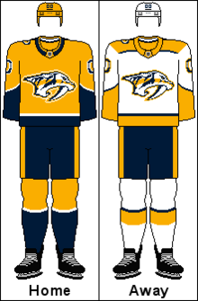 83edfe860 Nashville Predators. From Wikipedia ...