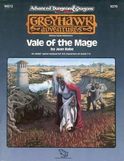 WG12 TSR9270 Vale of the Mage.jpg